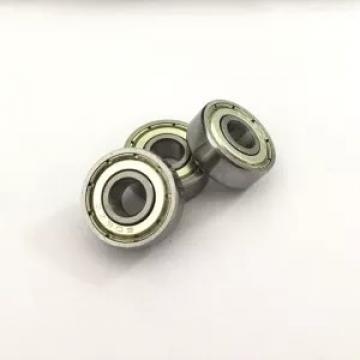 BEARINGS LIMITED HK6012 Bearings