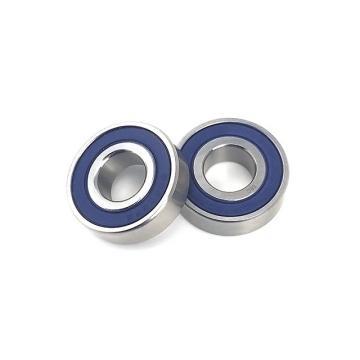 Deep Groove Ball Bearing 6200 Series 6300 Series SKF NTN NSK Spherical Roller Bearing/Taper Roller Bearing