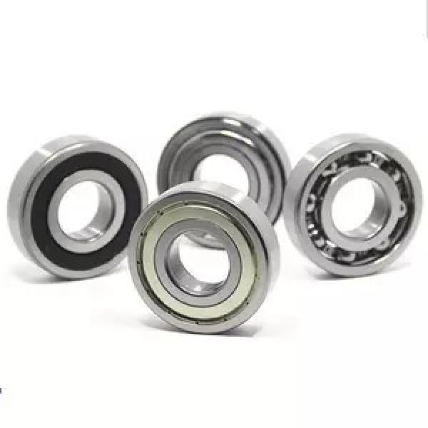 BEARINGS LIMITED SS6003-ZZ Ball Bearings #1 image