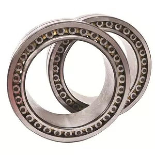 AMI UCFB210-30 Flange Block Bearings #2 image