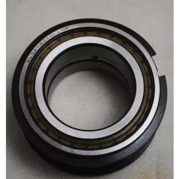 BEARINGS LIMITED 23064 CAM/C3W33 Bearings #2 image