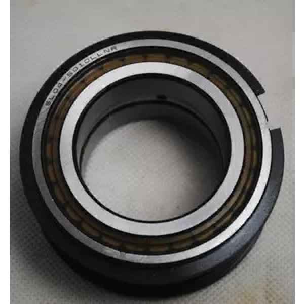 BOSTON GEAR MCB1236 Plain Bearings #1 image