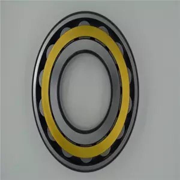 BEARINGS LIMITED AXK5070 Bearings #2 image